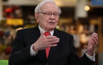 bài học lãnh đạo, giới kinh doanh, người quan trọng, nhà đầu tư, cổ đông lớn, vị trí lãnh đạo, đồng hồ hẹn giờ, Warren Edward Buffett, cua so tinh yeu