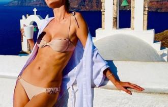 Alessandra Ambrosio, victoria's secret, Thiên thần Victoria's Secret, sao hollywood, cua so tinh yeu