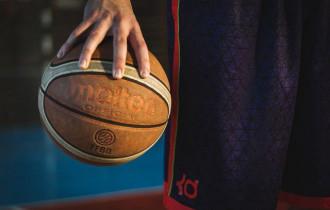 bóng rổ cấm, thi đấu, chuyện hy hữu, cua so tinh yeu