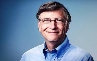 phim tài liệu, sự thật thú vị, tỷ phú Bill Gates, phần mềm máy tính, máy tính phổ biến, nỗi sợ hãi, lượng thông tin, học hỏi, đổi mới, Thực hành, cua so tinh yeu