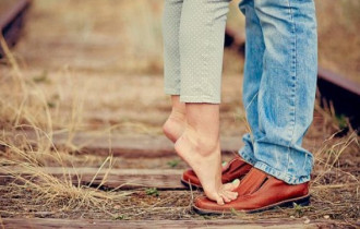 Tình yêu là gì, Bản chất tình yêu, Duy trì tình yêu, Hạnh phúc trong tình yêu, Bao dung, Tha thứ, cua so tinh yeu