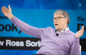công ty phần mềm, đồ công nghệ, Bill Gates, cua so tinh yeu