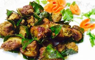cách nấu thịt rám, mắt mật, bí quyết quay thịt lá mắc mật, cua so tinh yeu