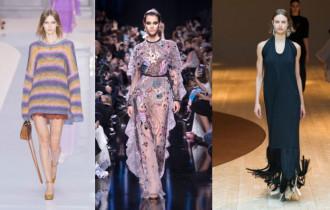 tuần lễ thời trang paris, covid-19, dịch covid-19, paris covid 19, covid 19 pháp