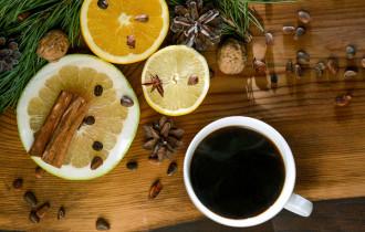 cà phê, chanh, giảm cân, làm đẹp