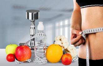 giảm mỡ bụng, thực phẩm giảm mỡ bụng, bài tập giảm mỡ bụng, bài tập eo thon, bài tập bụng phẳng