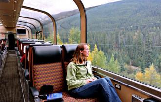 du lịch, kinh nghiệm đi tàu, mẹo đi tàu hỏa, du lịch bằng tàu hỏa