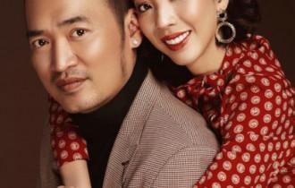 Chất như Tiến Luật: Tiết lộ việc muốn thực hiện nếu còn 5 phút để sống với Thu Trang, ai nghe cũng phải đỏ mặt