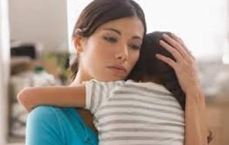 vợ chồng, gia đình, khó khăn, lao động, ngoại tình, vợ tai nạn, thương tật, chồng đi biệt tích