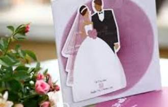 lấy vợ, chần chừ, đáp lại, lời yêu thương, chia tay, yêu người mới, du học, nhớ nhung