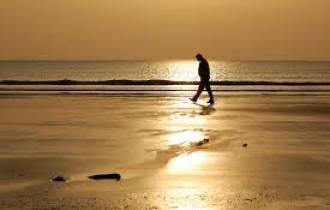 quên đi người yêu, vượt qua nỗi đau, tổn thương thể xác, tổn thương tinh thần, bị tai nạn, chia tay, tình yêu, phục hồi