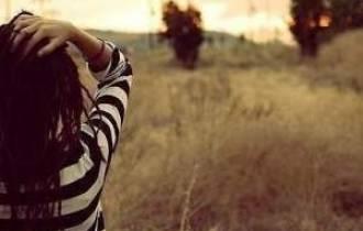 tình yêu, yêu xa, tình yêu đủ lớn, sự tự trọng, giận hờn, trách móc, sự nghiệp, hướng về nhau,