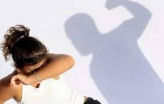 bạo lực gia đình,bệnh viện, hôn nhân, gia đình, sức khỏe, hạnh phúc, tư vấn, ngoại tình
