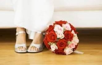 trăn trở, tình yêu, ly hôn, con gái, qua lại, liên lạc, vợ cũ, lo lắng, yêu thương, ra mắt, kết hôn
