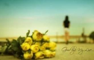 tình yêu, quan hệ, cô nàng khó tính, nỗi nhớ, tâm sự tình yêu, tư vấn tình cảm