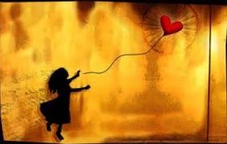 bài học tình yêu, đạo đức giả, chà đạp tình cảm, con người thật, không quan tâm,thay thế, bản chất con người