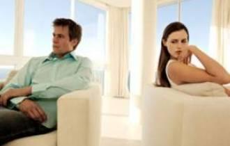 hôn nhân, rạn nứt, mâu thuẫn, bố chồng, nàng dâu, bỏ về ngoại, thuê trọ, ở rể, không quan tâm, ly hôn, quay lại