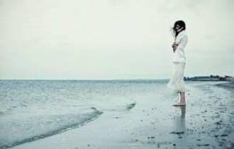 buồn, thất vọng, kết hôn, mai mối, trinh chiến, yêu đương quá khứ, đa tình, phụ tình, quan tâm, giúp đỡ vợ con, nhớ lại, sống chung, tha thứ, tương la