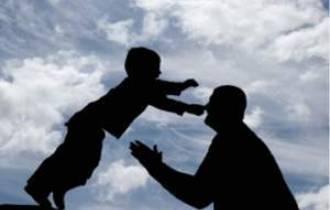 hạnh phúc,cha con, hôn nhân gia đình, rượu chè,anh em trai,loạn luân,đánh đập, chửi bới,