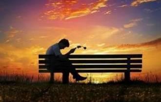chuyên gia tâm lý, chuyên gia cửa sổ tình yêu, gỡ rối tâm lý, gỡ rối tình yêu, tham vấn tâm lý, tâm sự đàn ông,  tâm sự tình yêu, tư vấn ánh dương,