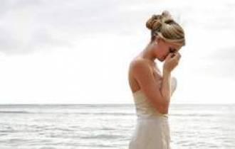 không chung thủy, bản chất, xảo ngôn, hứa hẹn, mềm lòng, tha thứ, dứt khoát, chia tay