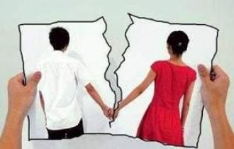 tình yêu, gia đình, ra mắt nhà người yêu,nhà quê, coi thường,chia tay