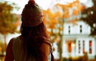 cửa sổ tình yêu, tình yêu, tâm lý,  tâm sự tình yêu, tâm sự phụ nữ,  tâm sự đời sống, tâm sự cửa sổ tình yêu, tổng đài cửa sổ tình yêu, tổng đài tư vấn tình yêu, tư vấn ánh dương,