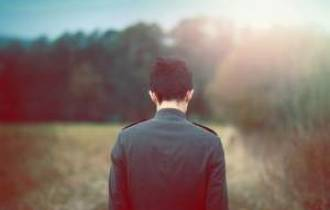 tình yêu, công việc, ổn định, xa nhau, gọi điện, nhắn tin, người khác, có thai, chia tay, quay lại, đau khổ, ám ảnh, tha thứ, suy nghĩm thời gian