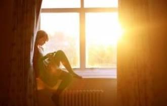 tình yêu, thể hiện, lo lắng, không biết yêu, mất hút, giận nhau, im lặng, mệt mỏi, thay đổi