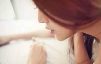 tình yêu, tình cảm, khoảng cách, tính cách, chia tay, mối quan hệ