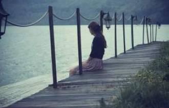 yêu xa, người yêu, tình cảm nhạt nhòa, tình cảm, hạnh phúc, xa nhau, giận hờn, cãi vã