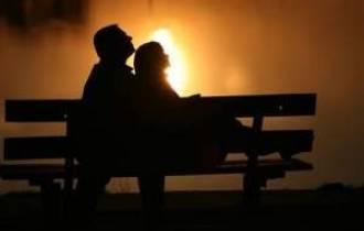 tư vấn tâm lý, tư vấn ánh dương, tư vấn tình yêu, tư vấn tâm lý, tư vấn hôn nhân, tư vấn gia đình, tổng đài tư vấn tình yêu