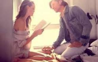 tình yêu, hôn nhân, giới thiệu, theo đuổi, không yêu, con cái, hợp tuổi, mâu thuẫn, bế tắc, mặc định