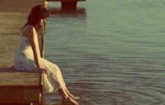 tình yêu, níu kéo người yêu, chia tay, đau khổ vì yêu, mất niềm tin với người yêu, cơ hội trong tình yêu, sự thay đổi trong tình yêu, lý do chia tay