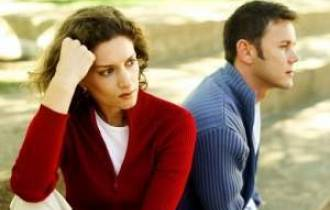 hôn nhân gia đình, tình yêu, tâm lý, tổng đài tư vấn, chương trình cửa sổ tình yêu, tư vấn ánh dương, tổng đài tâm lý, vợ ích kỷ, vô trách nhiệm, lười biếng, ly hôn, lấy vợ mới