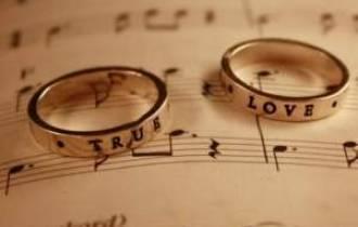 tình yêu, tâm lý, tư vấn tình yêu, tư vấn tâm lý, giận hờn, điểm chung, hòa hợp, quay lại, buông tay, vẫn còn yêu