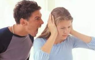 hôn nhân gia đình, tình yêu, tâm lý, tư vấn tâm lý, tư vấn hôn nhân, tư vấn gia đình, mệt mỏi, ác cảm, hôn nhân, nhà chồng, thái độ, hài lòng, bế tắc, hướng đi, tâm sự hôn nhân