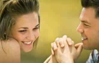 tình yêu, tư vấn ánh dương, tư vấn tâm lý, tổng đài tình yêu, lo sợ, tình cảm, chàng trai, cô gái, e ngại, rụt rè, sợ bị từ chối