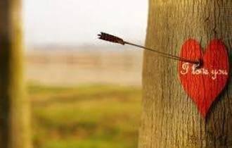 tình yêu, quan tâm, trẻ con, đối xử tệ, chia tay, khóc, níu kéo, chân, quan hệ, trở lại, bình thường