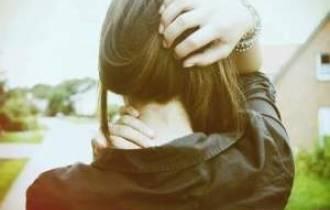 tình yêu, tâm lý, bỏ đói, yêu xa, nhắn tin, lý do, chia tay, đau lòng, tâm sự tình yeu, tâm sự chia tay