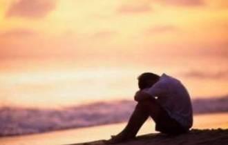 tâm sự tình yêu, tâm lý, bạn trai, tự tử, ghen tuông, xúc phạm, bạo hành, chênh lệch, trình độ, phân tích, thay đổi, đòi chết, tự tử