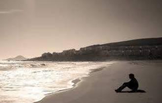 tình yêu, chia tay, quá giới hạn, chờ đợi, quên, tâm sự tình cảm, tâm sự tình yêu, nhận lời yêu người khác, trả thù