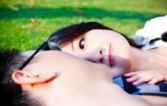 tâm sự tình yêu, chia tay, tư vấn tâm lý, yêu người khác, có bầu, không yêu, lưỡng lự, trách nhiệm, khó khăn, quyết định, có con riêng, mãi yêu anh