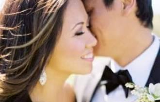 tâm sự tình yêu, tư vấn ánh dương, tư vấn tình yêu, virus viêm gan b, tiếp tục, dừng lại, lây nhiễm, phân vân, kiên định