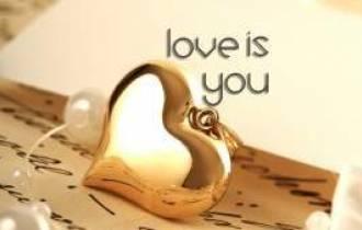 tư vấn tâm lý,tâm sự tình yêu, tâm sự tình cảm,tư vấn tình yêu, bạn giá, mặc cảm, tự ti, vô tâm, lo lắng, người thứ 3, buông tay
