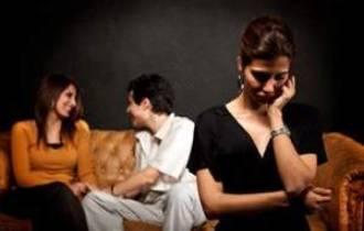 tâm sự hôn nhân, tâm sự gia đình, tâm sự ngoại tình,hôn nhân gia đình, mẹ chồng nàng dâu, tư vấn ánh dương, ngoại tình, lơ đi, mâu thuẫn vợ chồng, chồng ngoại tình, thay đổi chính mình, giữ gìn, tha thứ