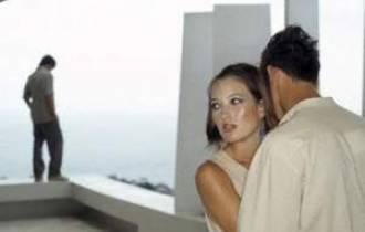 tâm sự tình cảm,tâm sự tình yêu, tâm lý, tư vấn tình yêu, tư vấn tâm lý, có chồng, vui chơi, người đàn ông khác, quan hệ, quen hơi, đau lòng, cân bằng cuộc sống, tình dục với nhiều người