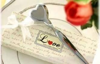 tâm sự tình yêu, tâm sự tình cảm, bắt cá hai tay, im lặng, nỗi buồn, chia tay, lăng nhăng, bạn trai trăng hoa, đi khách sạn, tình yêu nhuốm mầu tình dục