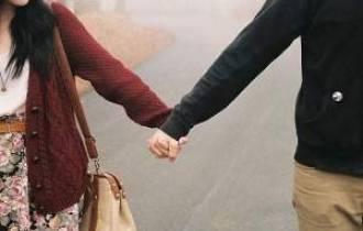 tâm sự tình yêu,tư vấn tâm lý,tâm sự tình cảm, chờ đợi, đòi cưới, mù quáng, lần đầu, phản bội, gìn giữ, có thai, bỏ thai, sợ vô sinh, ổn định