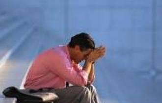 tư vấn ánh dương, tư vấn tâm lý, trầm cảm, tâm thần, nhận thức, điều trị, ảnh hưởng, cuộc sống, công việc, tâm sự cuộc sống, khó hòa nhập